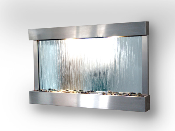 wall fountain for home